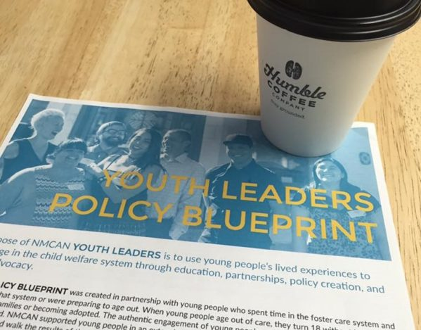 Check out our policy blueprint nmcan nmcans policy blueprint was created in partnership with young people who spent time in the foster care system and either aged out of that system or were malvernweather Image collections